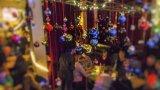 Gemeinschaft-Weihnachtsfeier-1_Ollo
